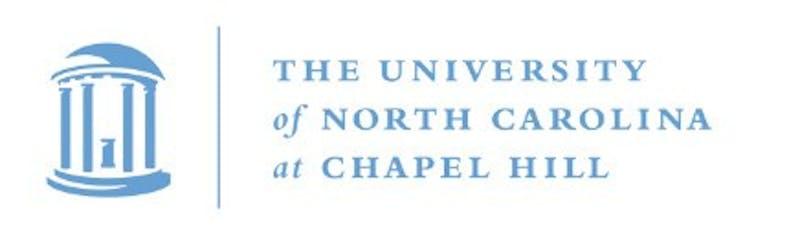 Photo courtesy of UNC-Chapel Hill