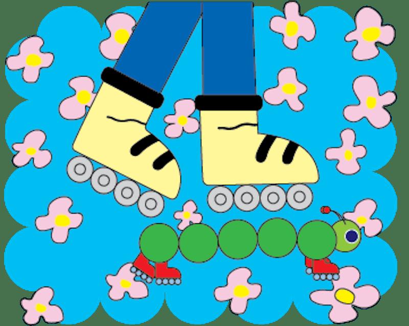 Roller Skates2-01.png