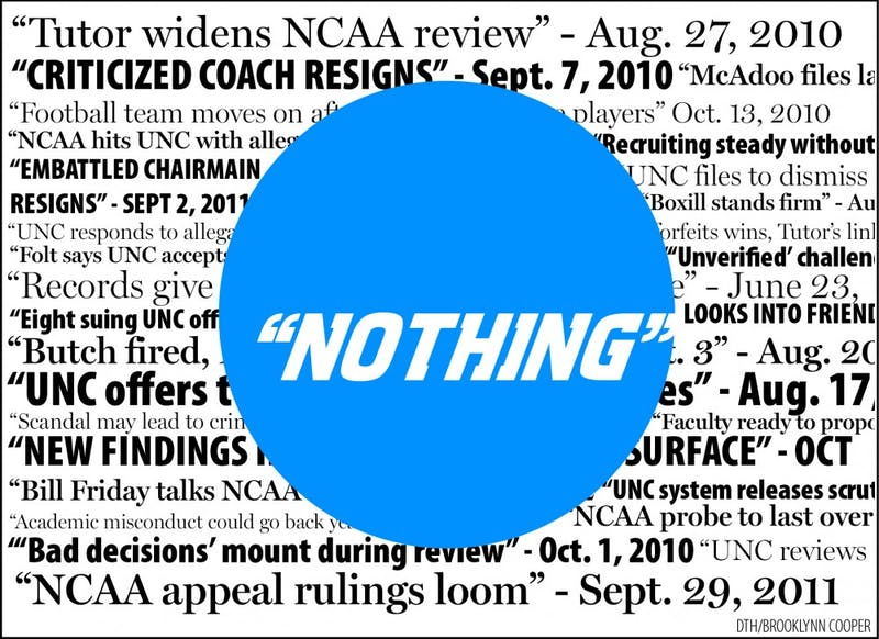 ncaa_graphic_1016_FINAL.jpg