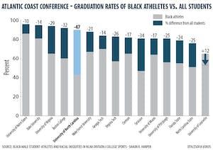 black-student-athletes-0404-01.jpg