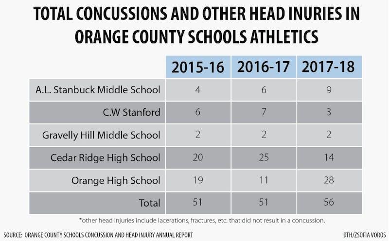 concussion-1026-01.jpg