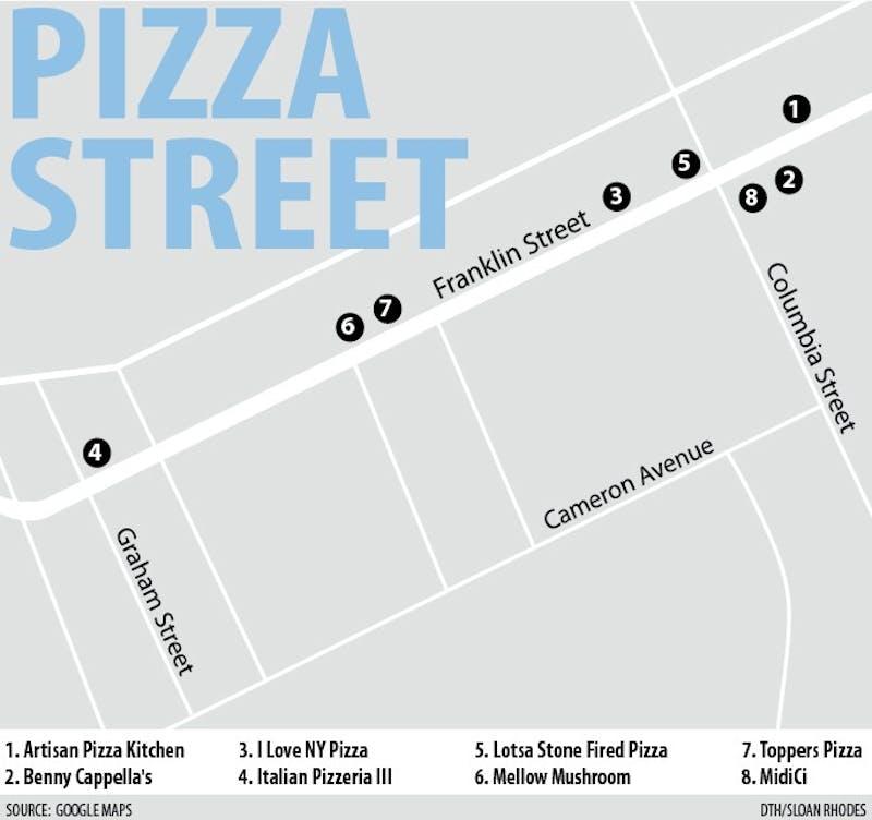 pizza 1004-01.jpg