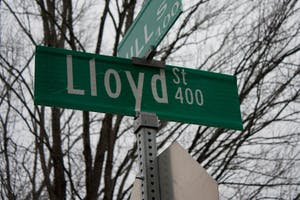The Lloyd-Broad neighborhood is a historic neighborhood in Carrboro, NC whose residents are facing issues of student gentrification.