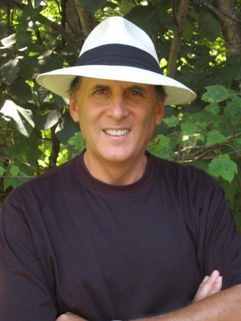Film expert Dana Coen talks writing, Hollywood and his Oscars analysis