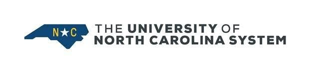 UNC system happenings for Jan. 30, 2018