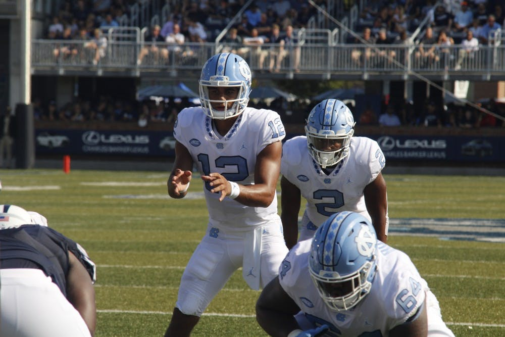Surratt's picture is clearer two years after flipped commitment