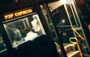 P2P Express celebrates 25 year anniversary