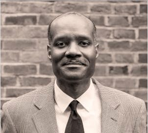 Q & A with UNC professor Claude Clegg on African-American activism today