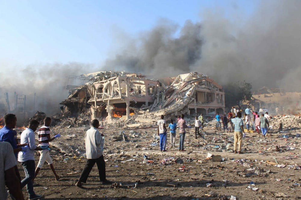 WORLD_NEWS_SOMALIA-ATTACK_SIP (1)