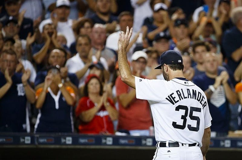 GVL / Courtesy - Rick Osentoski - USA TODAY Sports