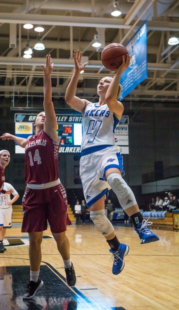 Womens_Basketball_Indianapolis_November_2017_RGB-16