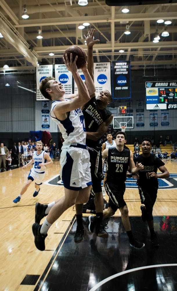 MensBasketball_Purdue_january_2018_RGB-28