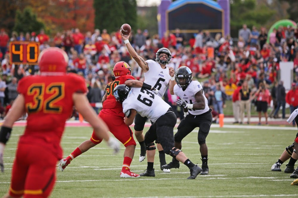 FootballvsFerris_RGB_37