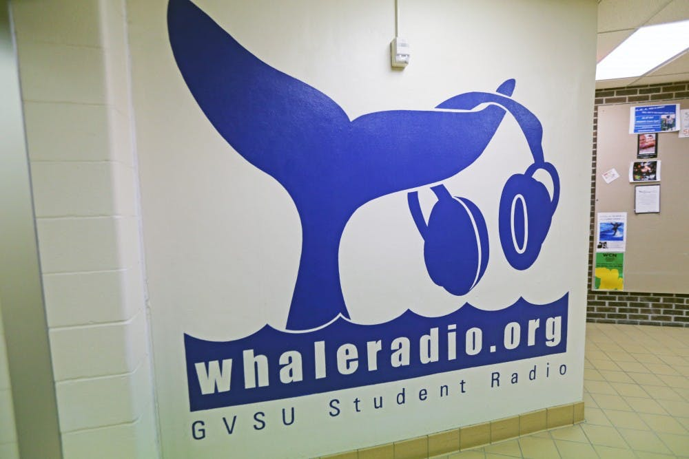 CollegeRadioDay_RGB00