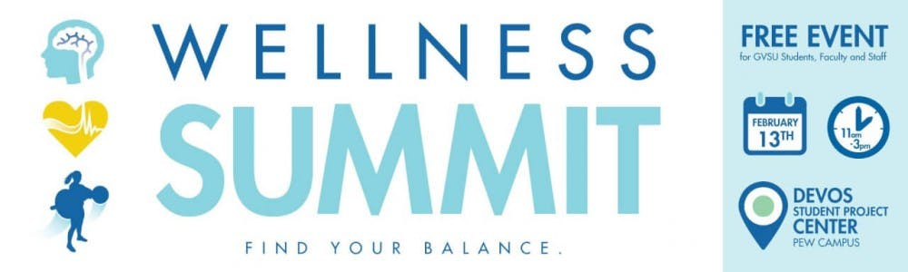 WellnessSummit_RGB00