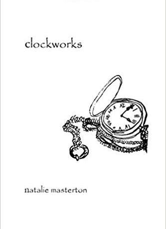 PoetryClockWorks_RGB00