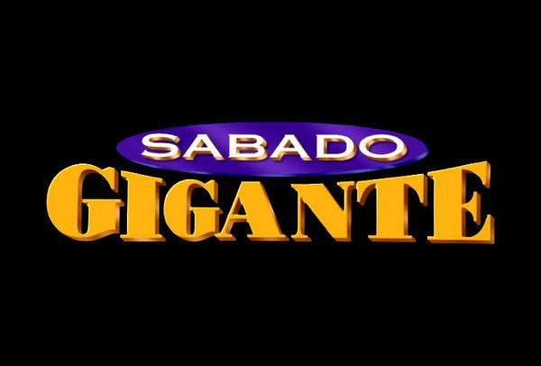LatinoStudentUnionDance_RGB00