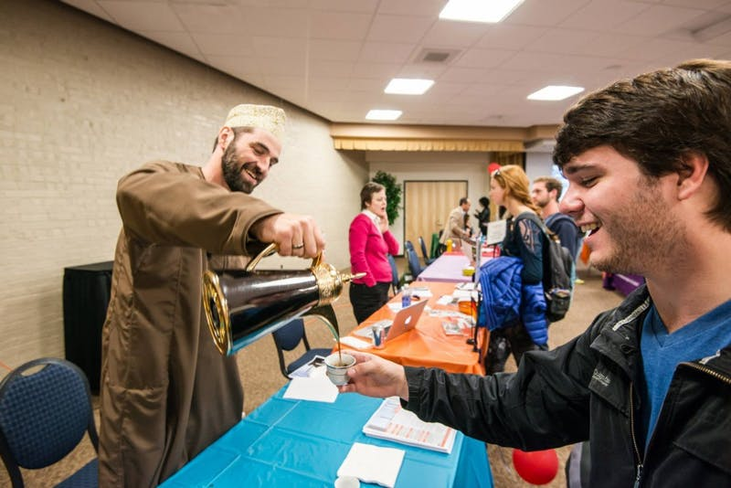 GVL / Courtesy - Alissa Lane