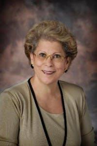 GVL / Courtesy - gvsu.edu  Dr. Antonia Coello Novello (14th Surgeon General of the United States)
