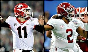 GVL / Courtesy - College Football News