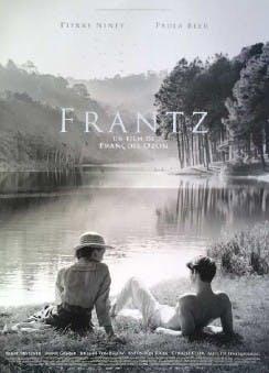 FrenchFilmFest_RGB00