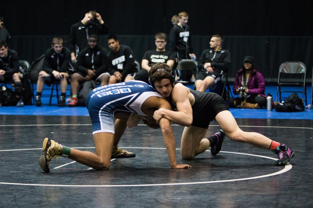 Menswrestlingmeet_January _14_2018_RGB-3