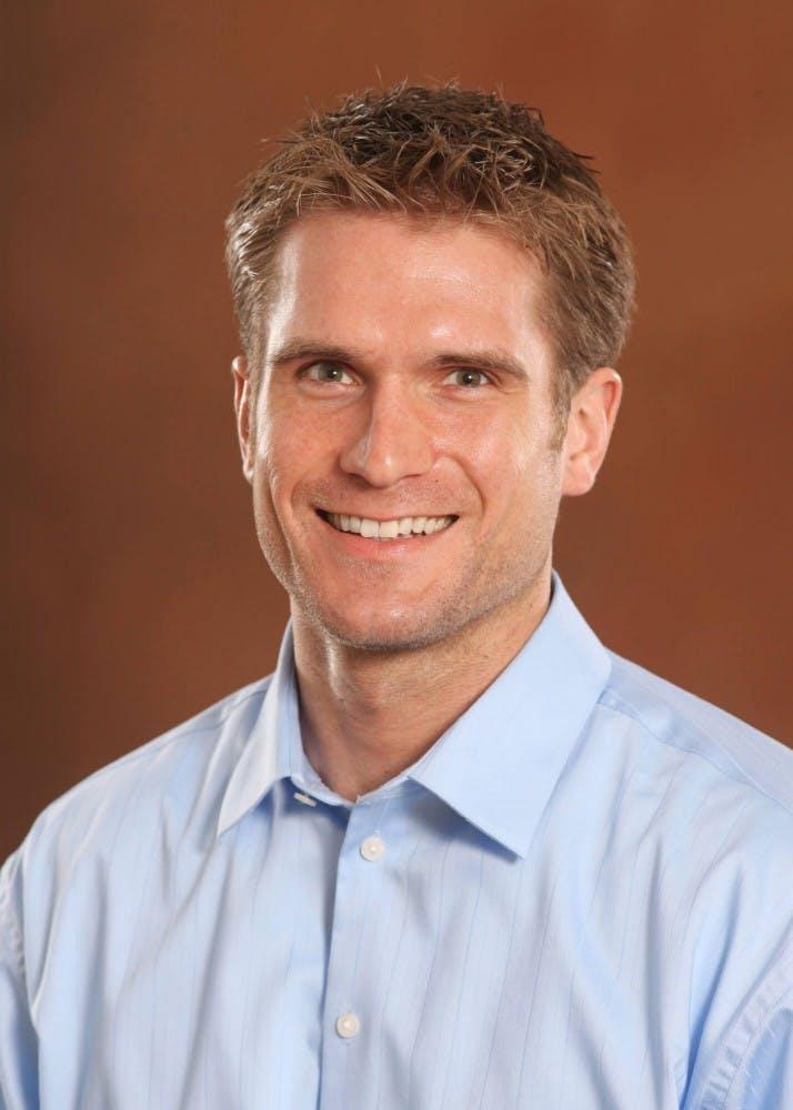 Kyle Scherr - Carey Lecture_RGB00