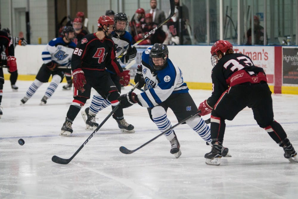 D2Hockey_Davenport_Feb_2018_RGB-13