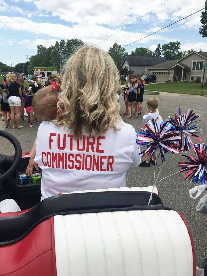 CommissionerAmberDielemanStory_RGB02