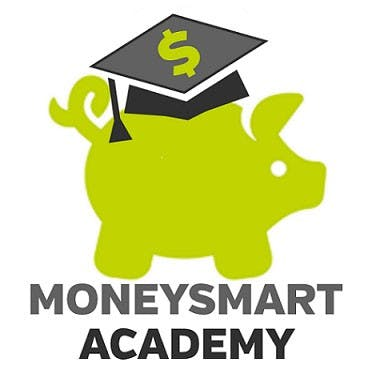 MoneySmartLakers_RGB00