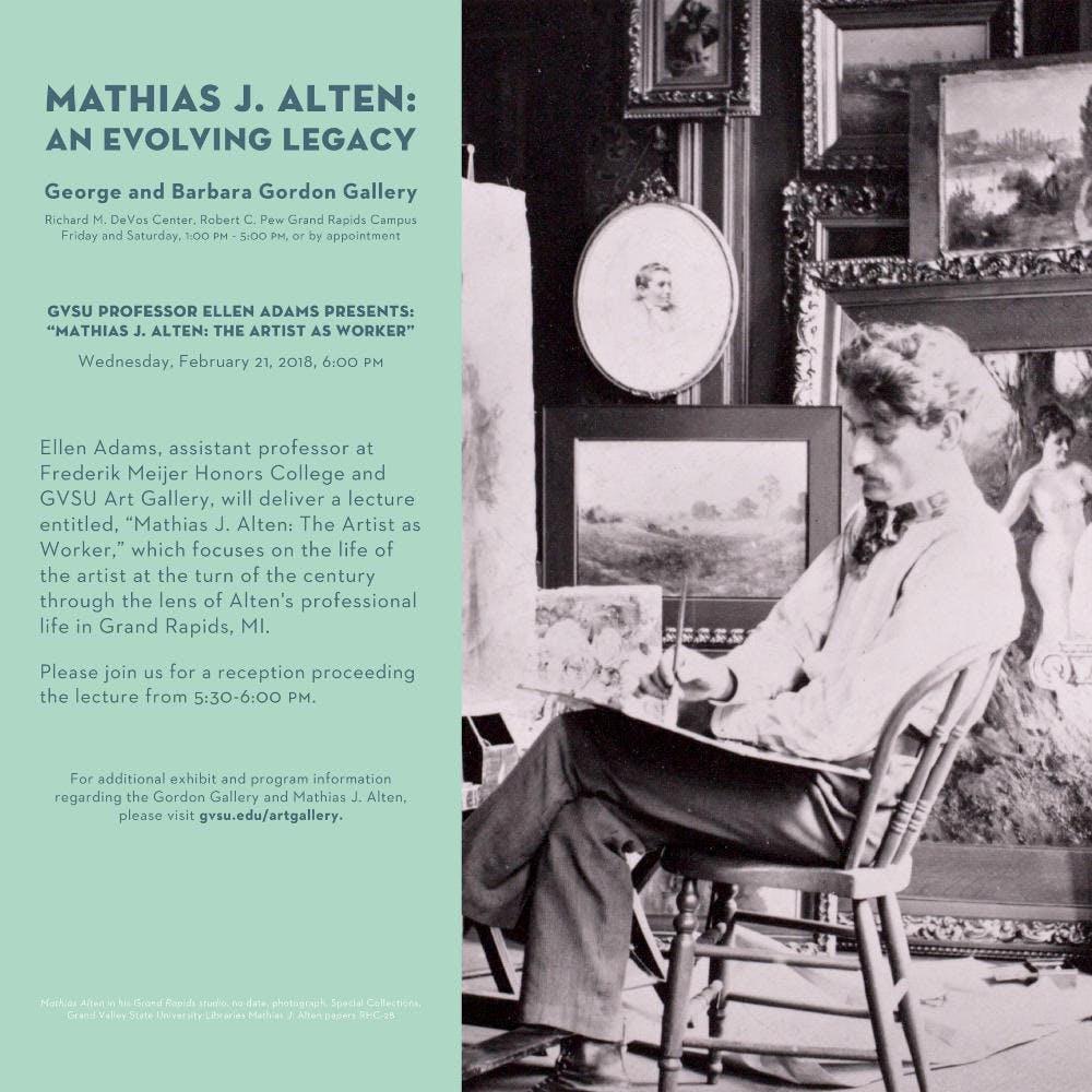 MathiasJAlten_RGB00