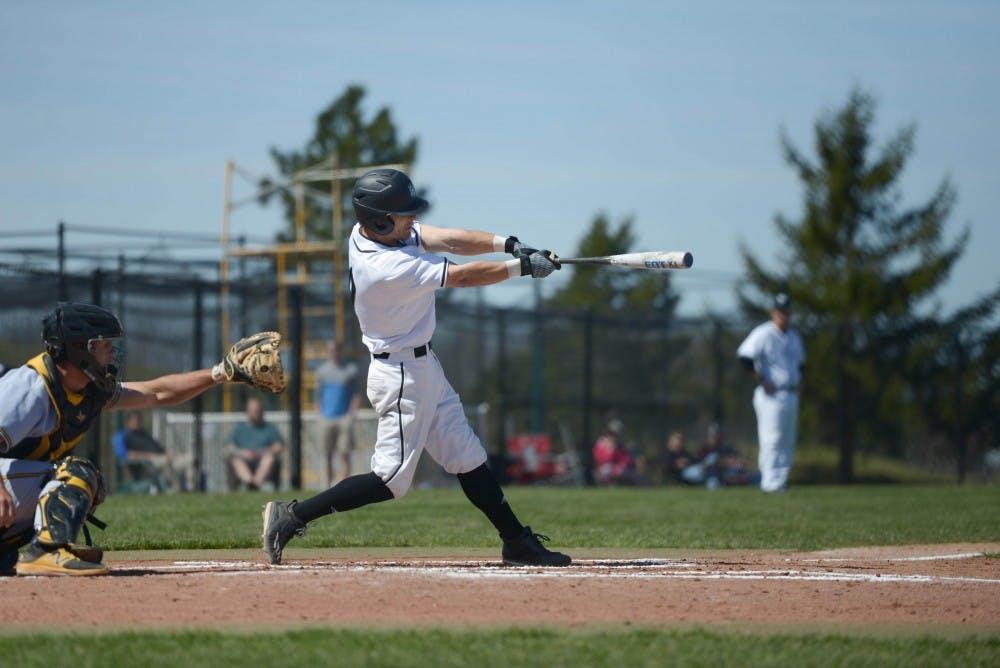 Baseball_RGB_01