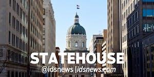 statehouse-filler.jpg