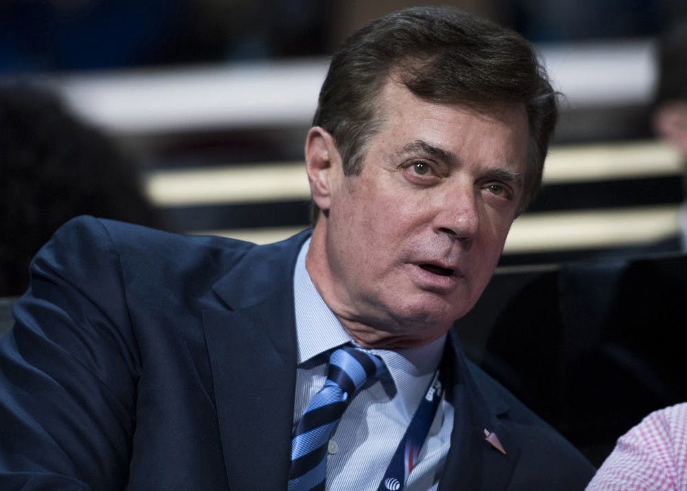 US_NEWS_FBI-MANAFORT_ZUM