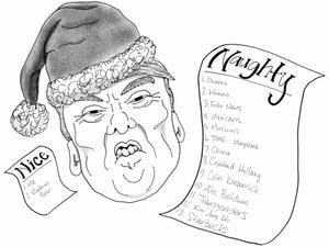trump-christmas-illo.jpg