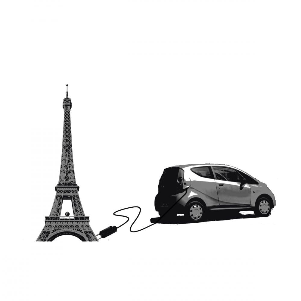 France Cars 10.16