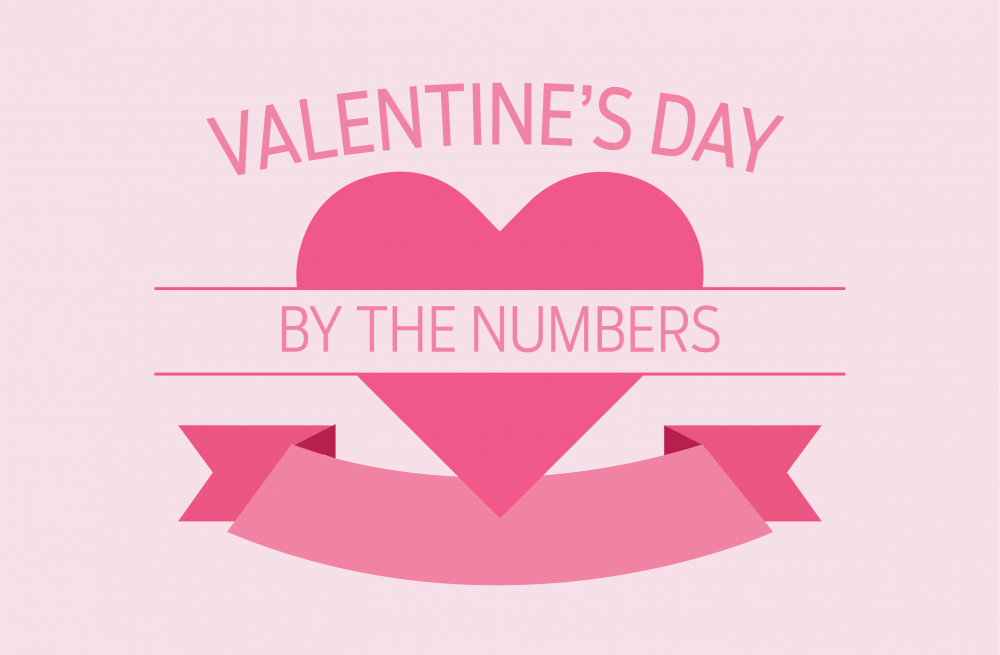 Tips, tricks and trends for being the best Valentine on a budget ...