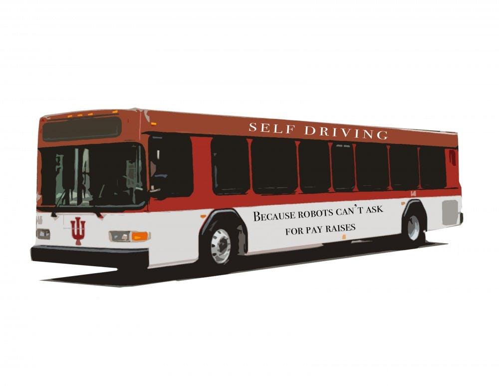 Bus 9.28.17