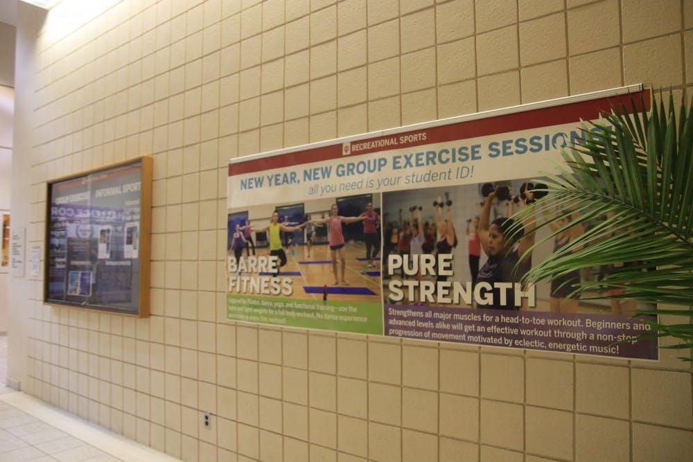 Srsc Group Exercise 68