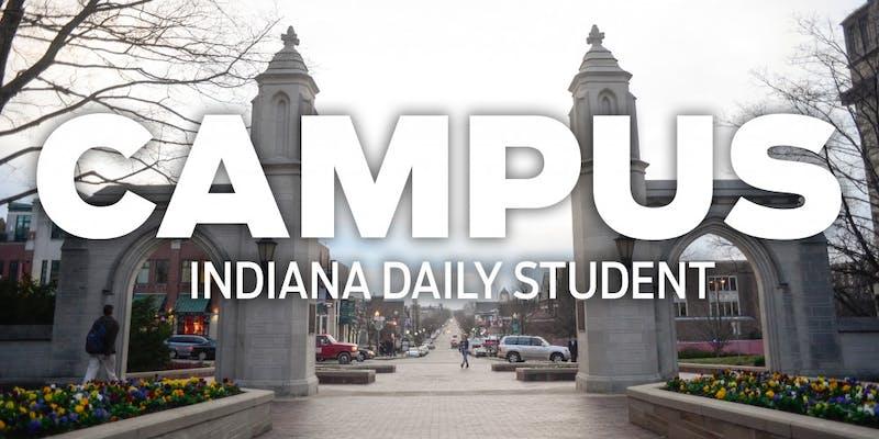 campus filler