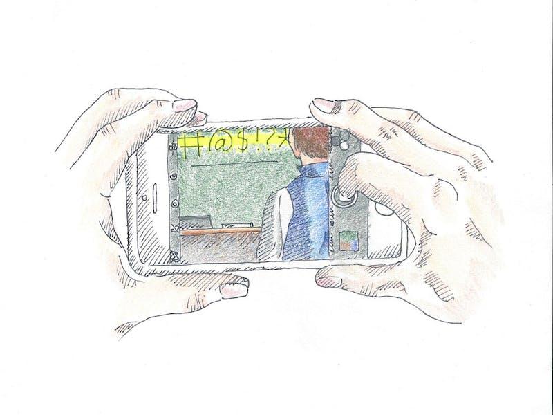 recordingracism-illo