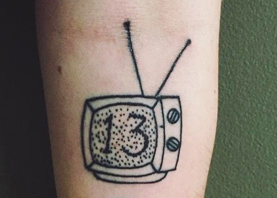 bloomington tattoo shops offer friday the 13th deals