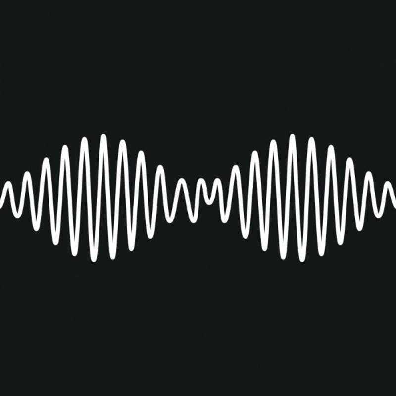 """""""AM"""" by Arctic Monkeys was released in 2013. Along with several other artists, Arctic Monkeys is expected to release a new album this year."""