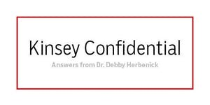 Kinsey Confidential Filler