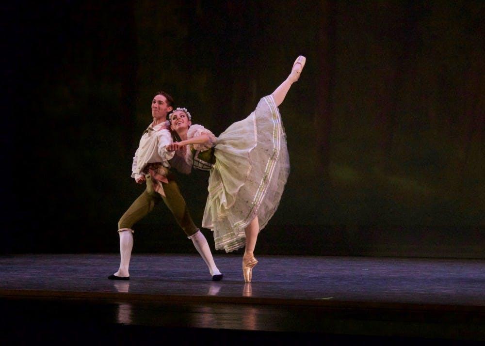 ent-dance3
