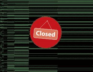 Shutdown Illos_Agencies.png