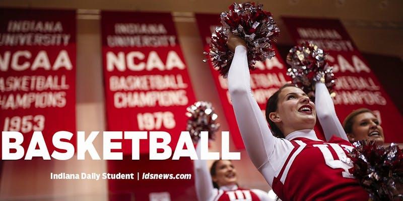 Basketball_filler.jpg