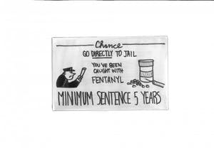 minimums-illo