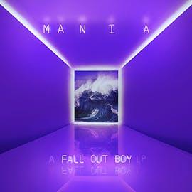 Fall_Out_Boy_-_Mania