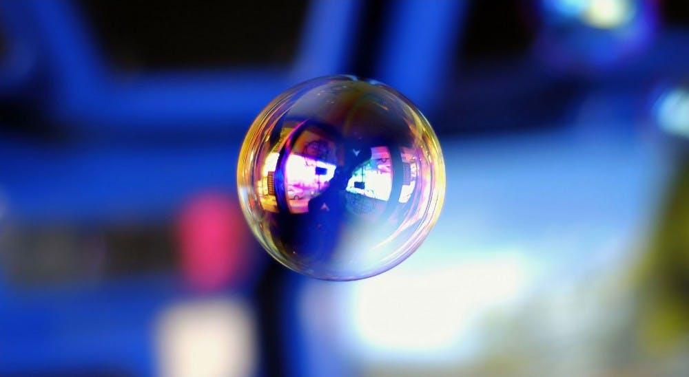 19_bubble